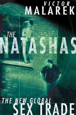 Download The Natashas