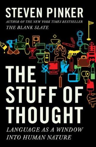Download The Stuff of Thought