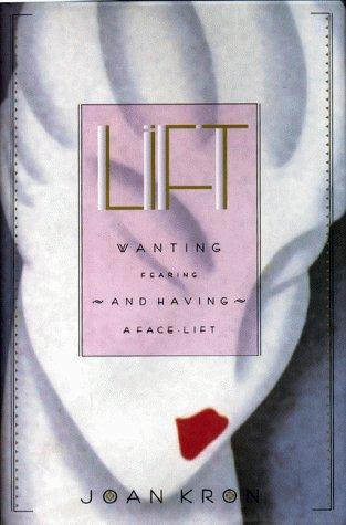 Download Lift
