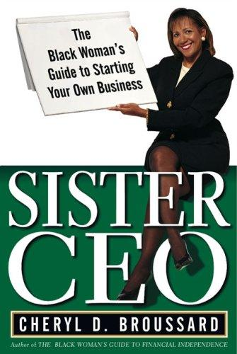 Download Sister CEO