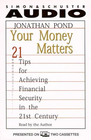 Download Your Money Matters