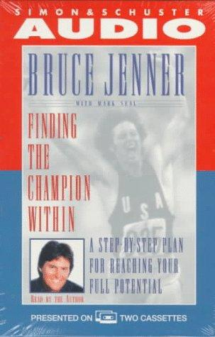 Download Finding the Champion Within