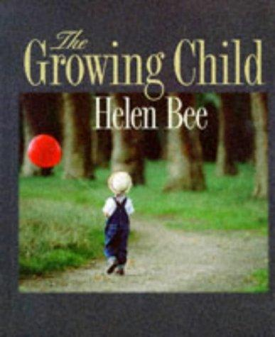 Download The growing child
