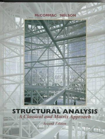 Download Structural Analysis