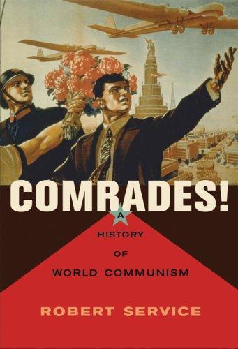 Download Comrades!