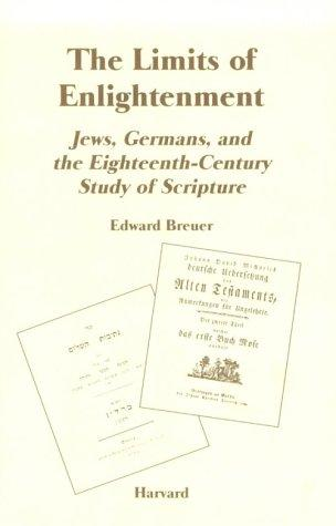 Download The Limits of Enlightenment