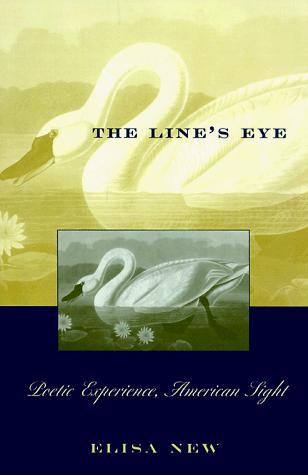 Download The Line's Eye