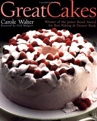 Download Great Cakes