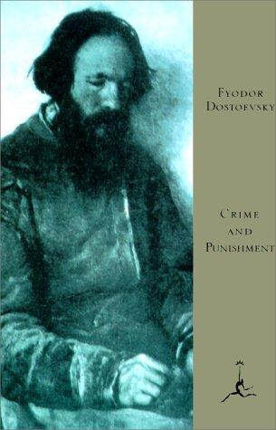 Download Crime and Punishment