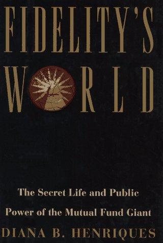 Download Fidelity's world