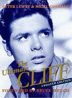Download The Ultimate Cliff