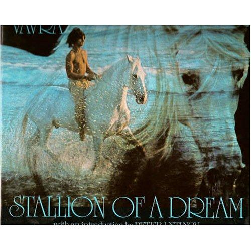 Download Stallion of a dream