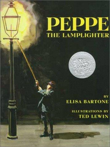 Download Peppe the lamplighter