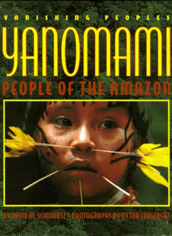 Download Yanomami