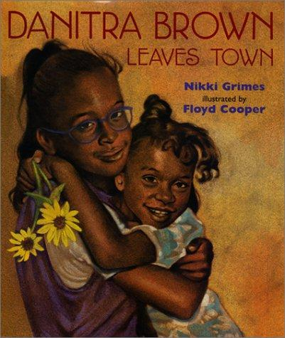 Download Danitra Brown leaves town