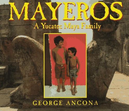 Mayeros