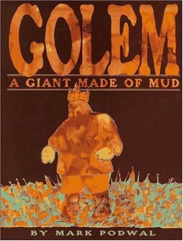 Download Golem