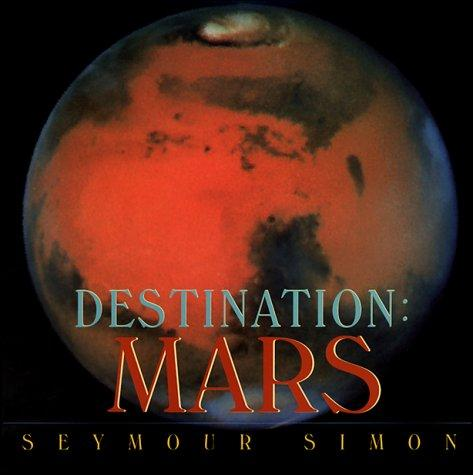 Download Destination, Mars