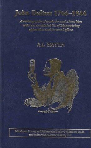 Download John Dalton, 1766-1844