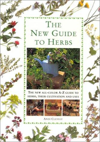 Download The New Guide to Herbs