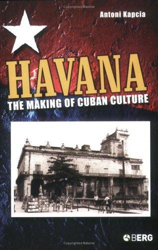 Download Havana