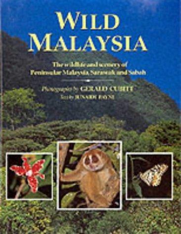Wild Malaysia