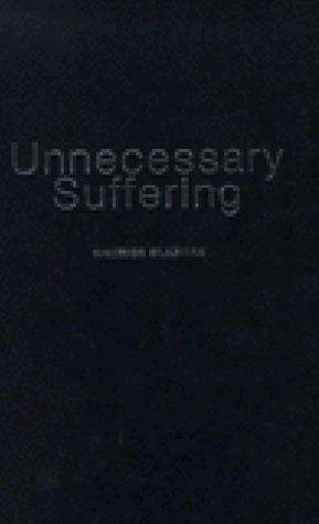 Download Unnecessary Suffering