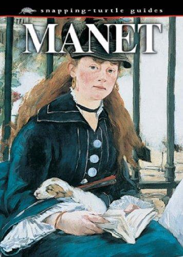 Download Manet