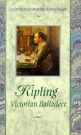 Download Kipling
