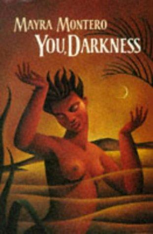 You, Darkness