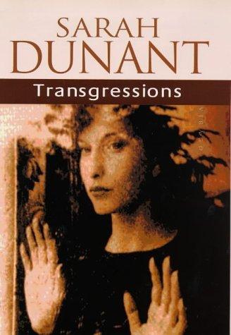 Download Transgressions