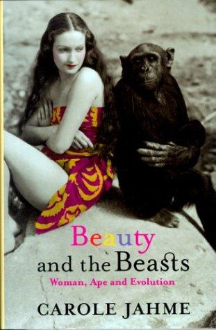 Beauty and the beasts