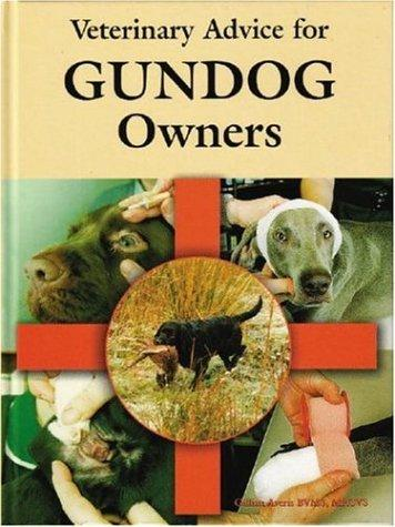 Download Veterinary Advice for Gundog Owners