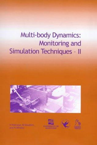 Download Multi-Body Dynamics