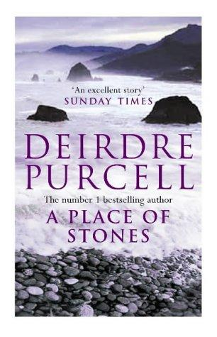 A Place of Stones