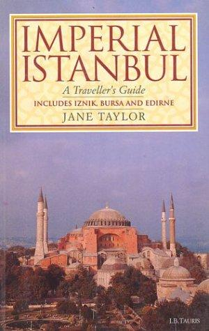 Download Imperial Istanbul