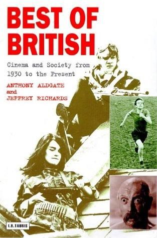 Download Best of British