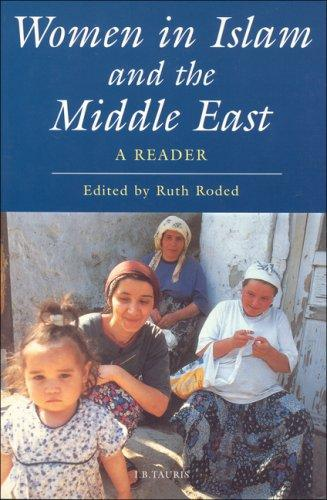 Women in Islam and the Middle East