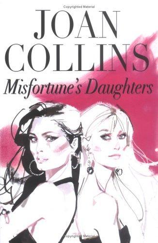 Download Misfortune's Daughters