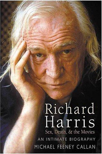 Download Richard Harris