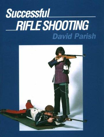 Download Successful Rifle Shooting