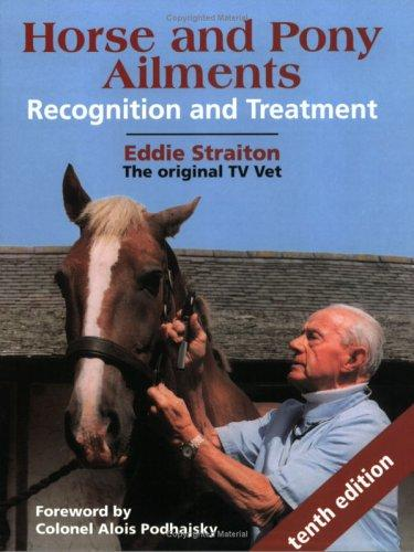 Download Horse and Pony Ailments