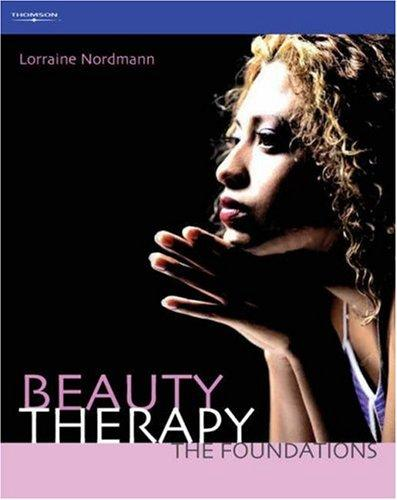 Download Beauty Therapy – The Foundations