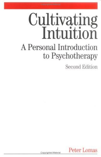 Download Cultivating Intuition
