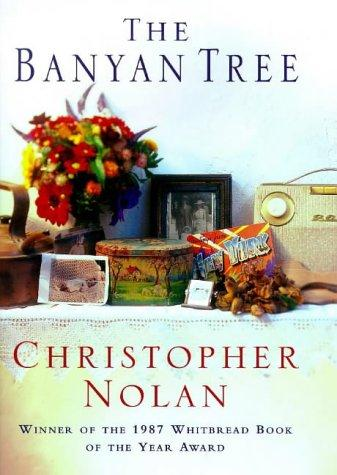 Download The banyan tree