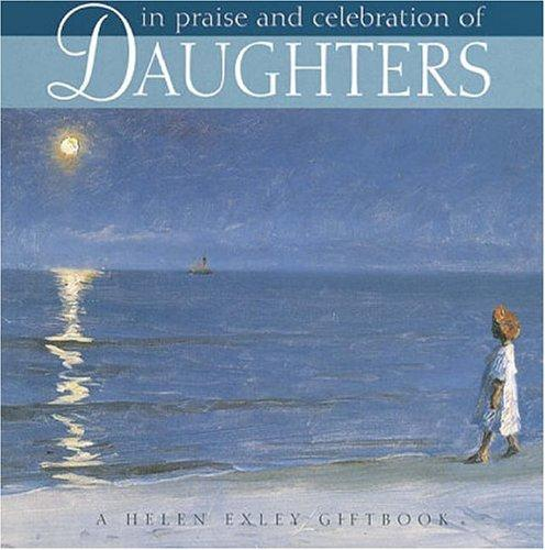 Download In Praise and Celebration of Daughters
