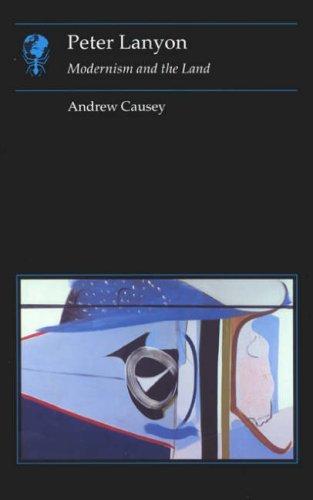 Download Peter Lanyon