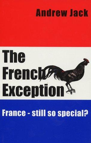 Download The French Exception