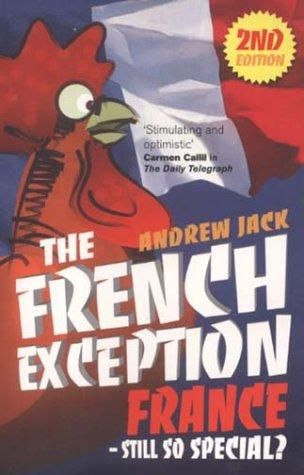 The French Exception