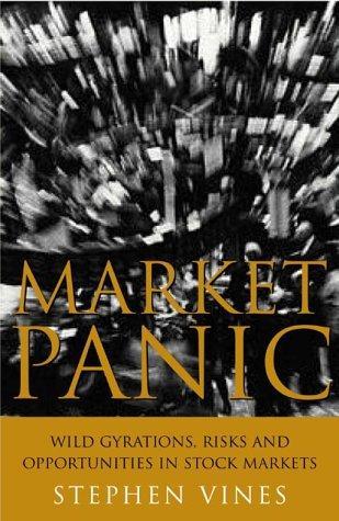 Download Market Panic